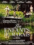 les_enfants_dumarais_001.jpg