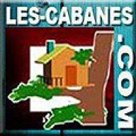 CabanesRedac