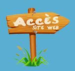 voir site location cabanes et hébergements insolites