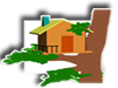 les-cabanes.com: Locations, web mag et forums
