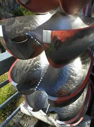 detail_pelton_turbine_hydroelectrique.jpg