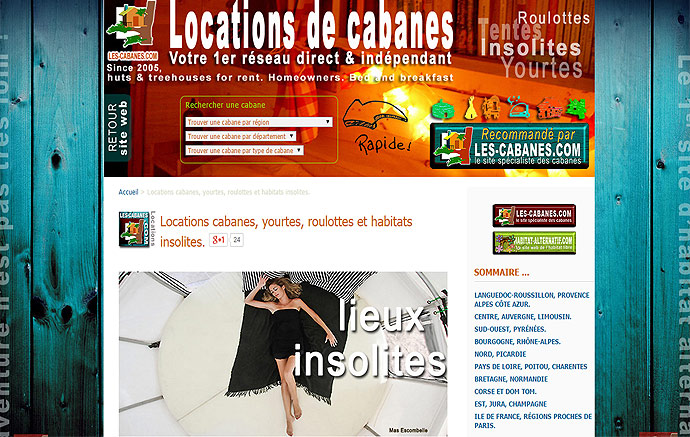 image-locations-cabanes.jpg