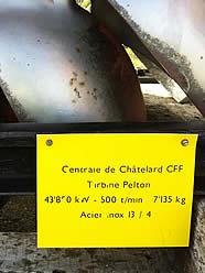 turbine-pelton.jpg