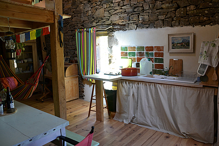 autonomie-_cabane-cuisine.jpg