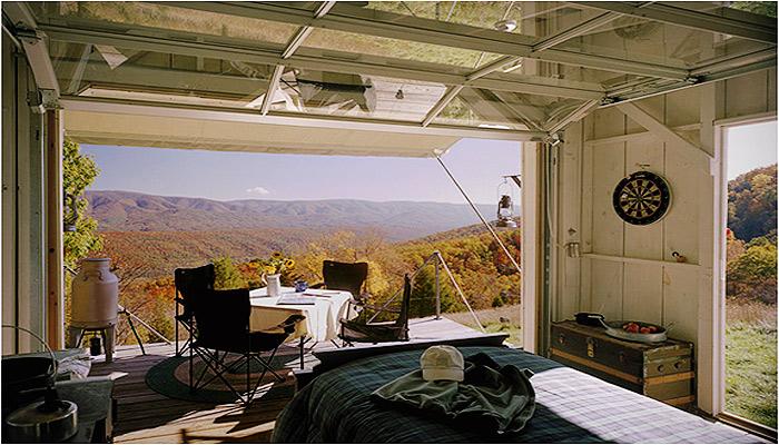 cabanes-design-vue-panoramique.jpg