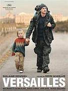 film Versailles