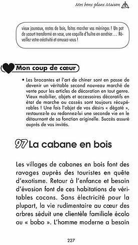 lacabane-1.jpg
