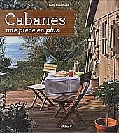 cabanes__000.jpg