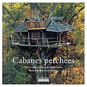 cabanes_perchees_000.jpg
