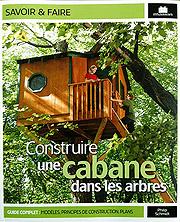 construction-cabane-arbres-schmidt-small.jpg