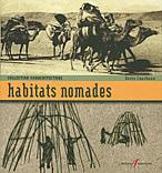 habitats-nomades_1.jpg