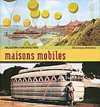 maisons-mobiles_1.jpg