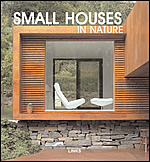 smallhouse.jpg