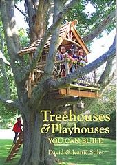 treehouses3.jpg