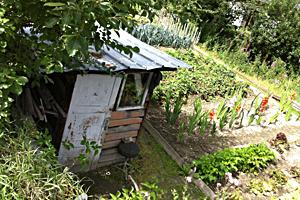 cabane-jardin-ouvrier.jpg