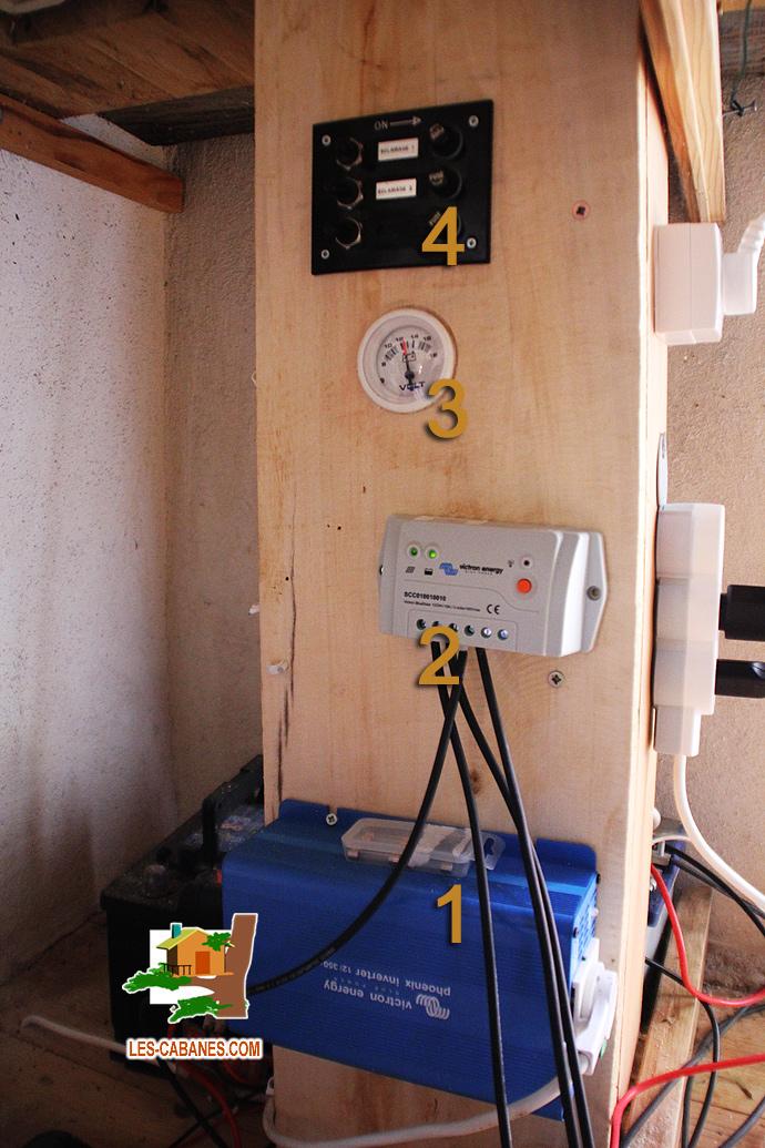 installation-electrique-vitron-cabanes.jpg