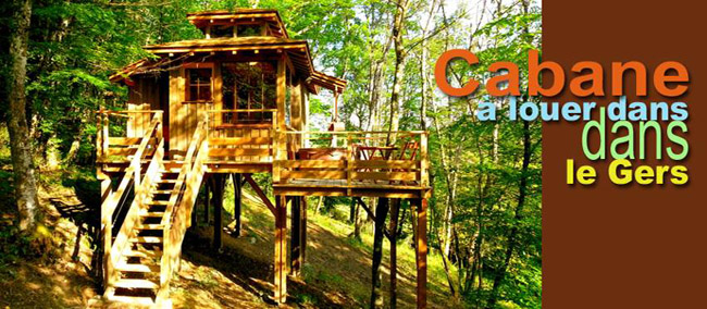 cabane-location.jpg