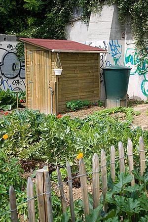 jardin_cheminots.jpg