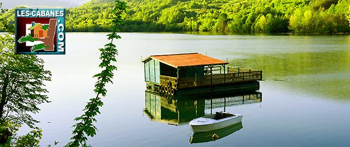 cabane-pilotis-eau.jpg