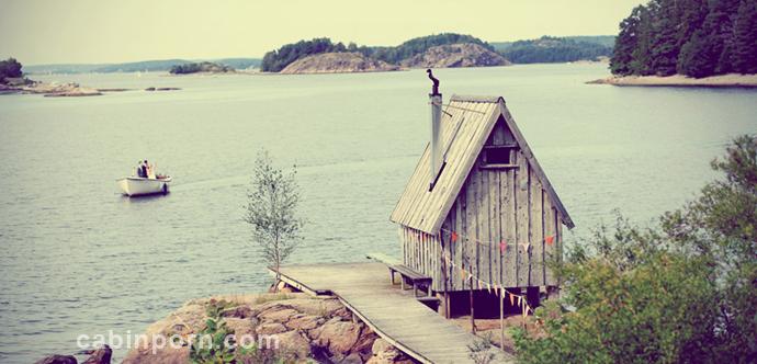 sweden-cabane.jpg