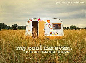 my-cool-caravan.jpg