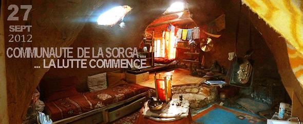 sorga-cabane-communaute.jpg