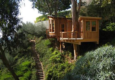 the_eucalyptus_treehouse_pete_nelson.jpg