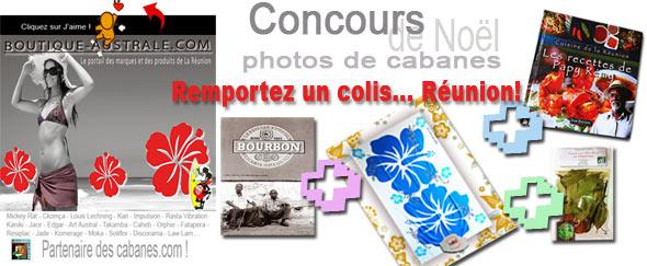 1.cartouche-concours-ba-noel.jpg