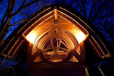 cabane-nuit-1.jpg