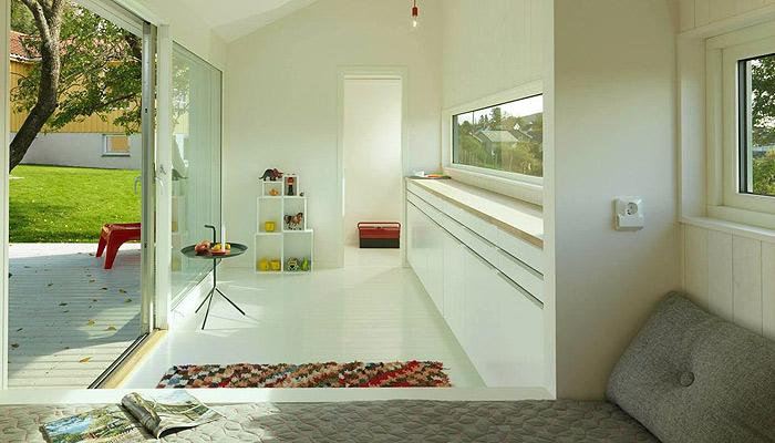cabanes-design-minimal-interieur.jpg
