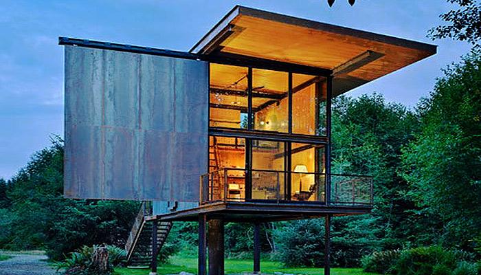 cabanes-design-nuit.jpg