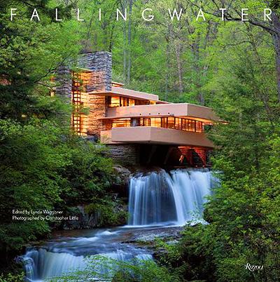 fallingwater_livre.jpg