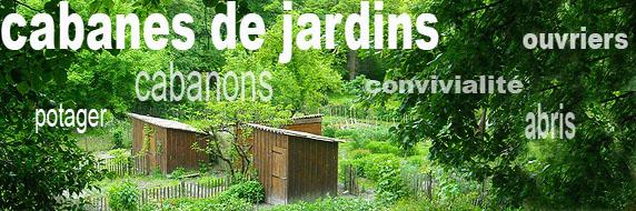 header-jardin-9.jpg