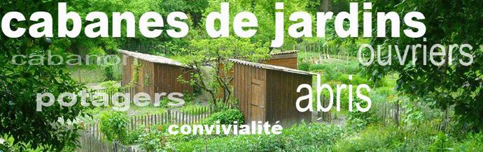 cabanes_jardins.jpg