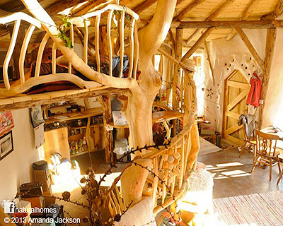 hobbit-interieur.jpg