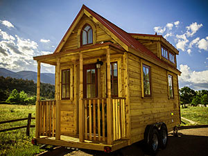 tiny_house--remorque.jpg