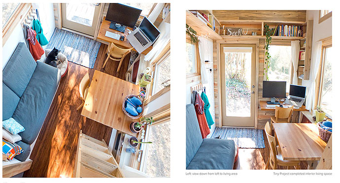 tiny_house_interieur2.jpg
