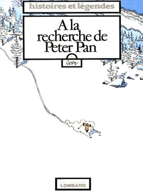alarecherchedepeterpan.jpg