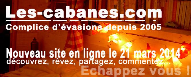 cabanes_index.jpg