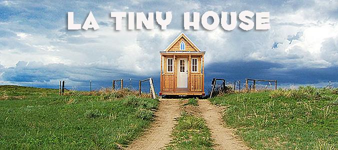 tiny-house_copie.jpg