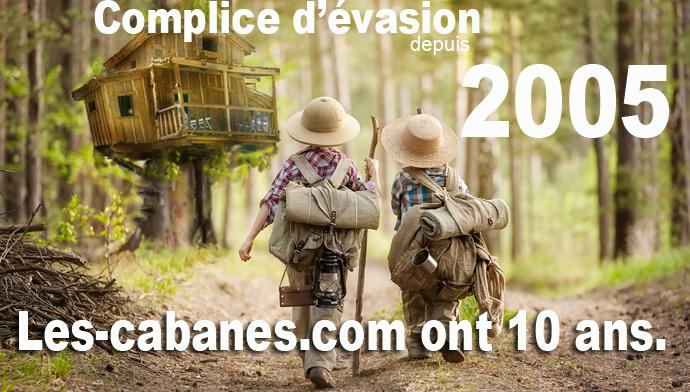 10-ans-cabanes690.jpg