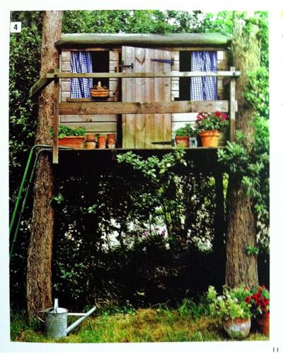 cabane-perchee-arbre-construction-2.jpg
