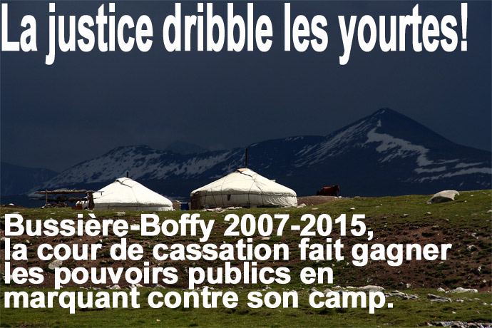 yourtes-bussiere-boffy.jpg