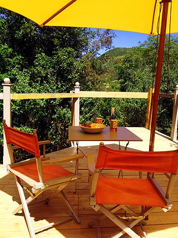 construction-terrasse-cabane-fin.jpg