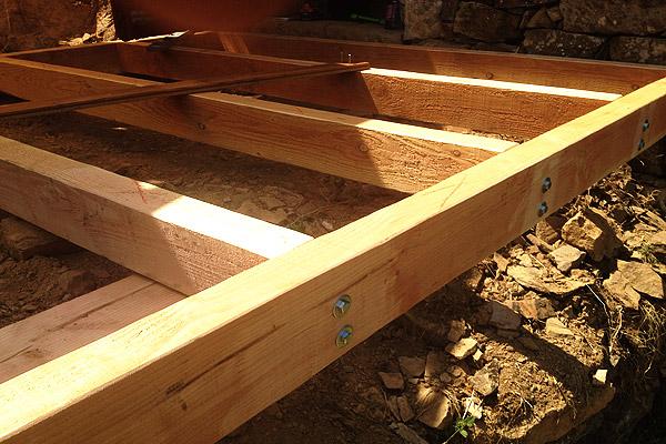 construction-terrasse-cabane1.jpg