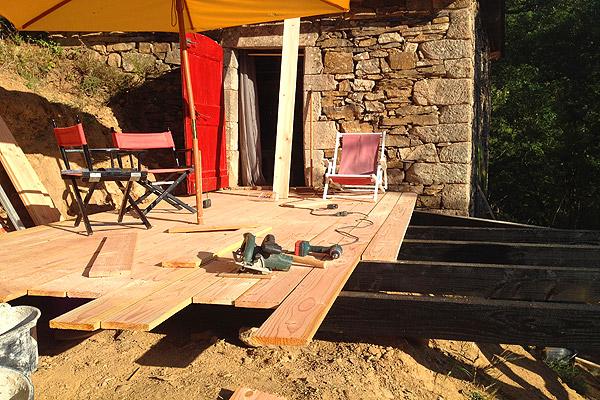 construction-terrasse-cabane10.jpg