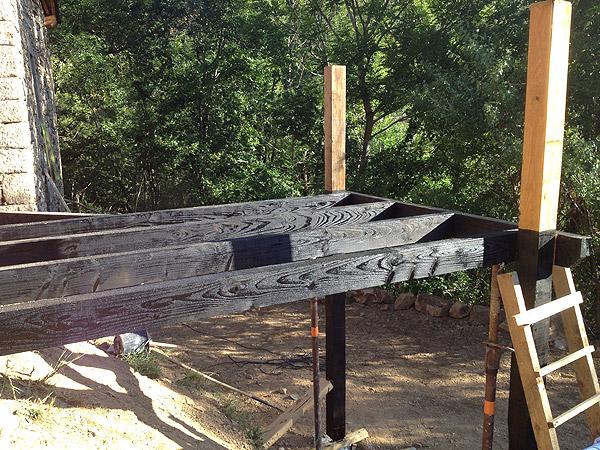 construction-terrasse-cabane11.jpg