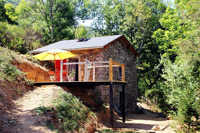 terrasse-cabane.jpg