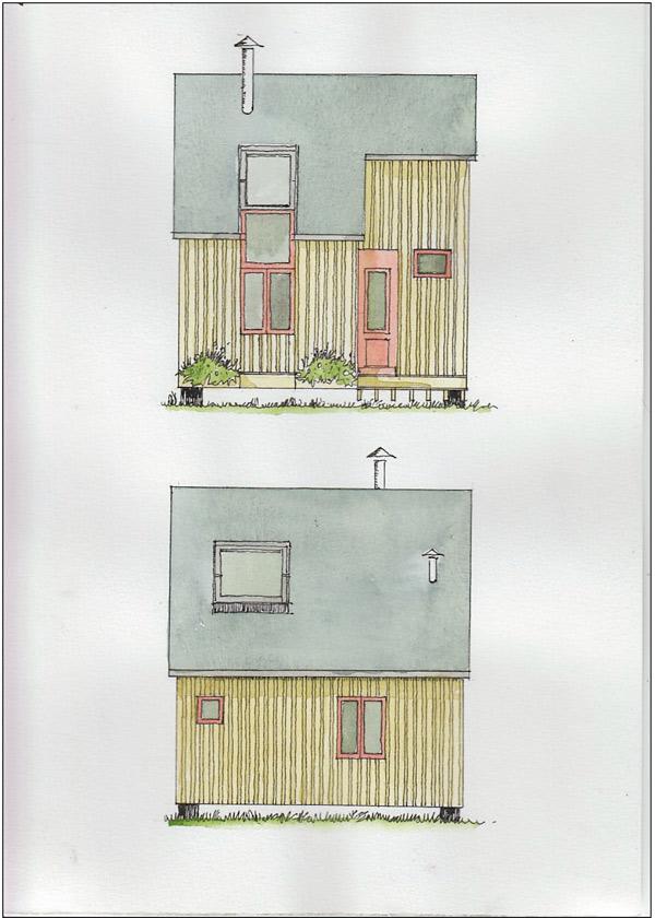 abri--forestier-facades-plan.jpg