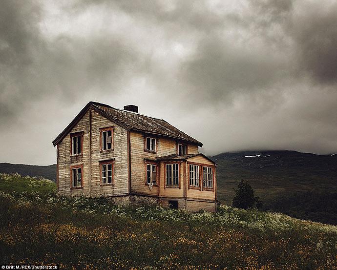 maisons_abandonnees_suede.jpg